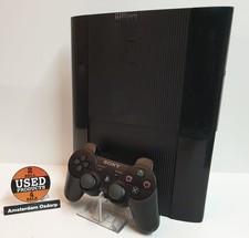 sony Playstation 3 500GB Zwart + 1 controller | Nette staat