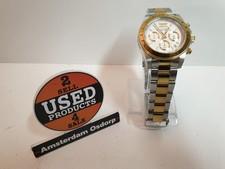 Invicta Invicta 9212 Speedway 39MM horloge