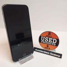 Apple Apple iPhone 6 32GB Space Gray | Nette Staat