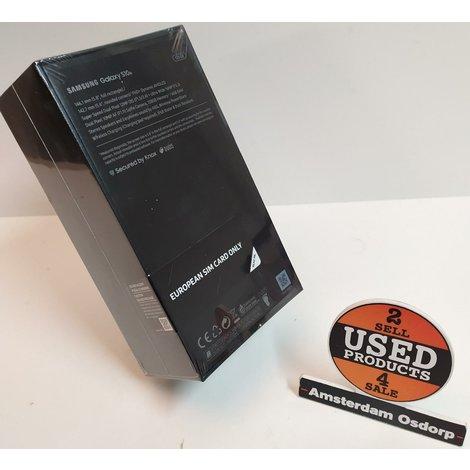 Samsung Galaxy S10 E 128GB Prism Black   NIEUW