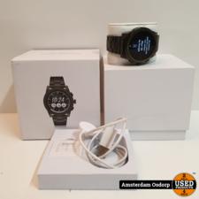 micheal kors Michael Kors Acces Smartwatch MKT5038-DW4C |  ZGAN In Doos