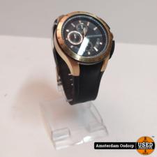 Armani Armani Exchange AX1406   Nette Staat