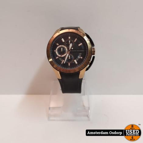 Armani Exchange AX1406   Nette Staat