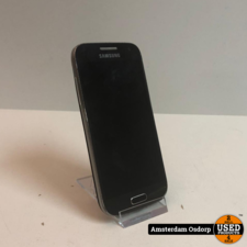 Samsung Galaxy S4 Mini 8GB | Nette staat