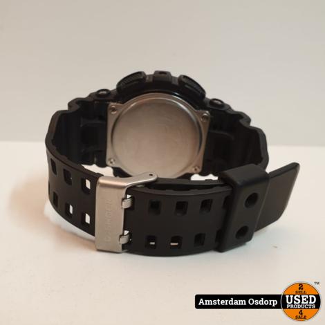 Casio G-shock ga-110mb horloge | nette staat