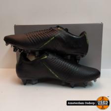 Nike Nike Phantom VNM Precision PWR Voetbal Schoen | Nieuw in Doos