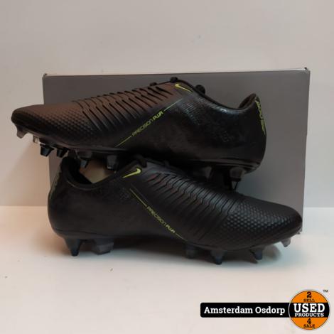 Nike Phantom VNM Precision PWR Voetbal Schoen | Nieuw in Doos