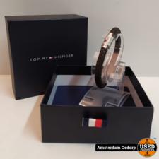tommy hilfiger Tommy Hilfiger TJ2700998 Armband
