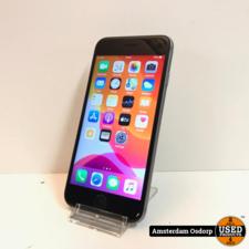Apple Apple iPhone 6S 32GB Space Grey | Nette Staat