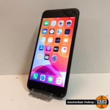 Apple Apple iPhone 7 Plus 32GB Zwart | Nette Staat