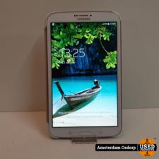 samsung Samsung Galaxy Tanb 3 8.0 16Gb Wifi + 3G