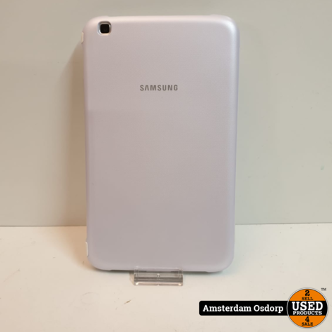 Samsung Galaxy Tanb 3 8.0 16Gb Wifi + 3G