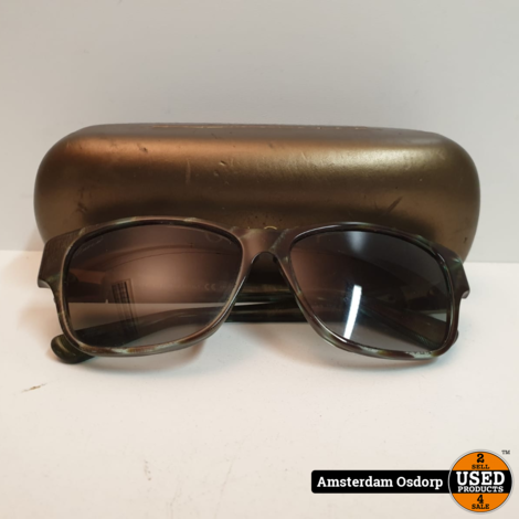 Gucci zonnebril gg3208 | nette staat