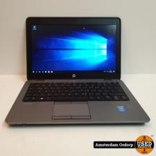 HP HP Elitebook 820 G1 | Nette Staat