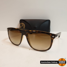 Ray-Ban RB4147 | Nette Staat