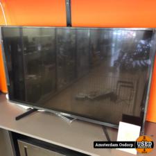 sony Sony Bravia 43XG7004 4K Smart TV |  Nieuw in Doos