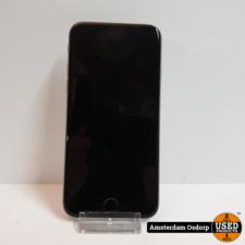 Apple Apple iPhone 6S 64GB Space Gray | nette Staat