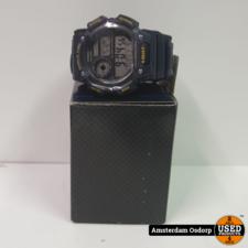 Casio AE-1400WH Horloge |  Nieuw