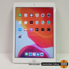 Apple Apple iPad 5e Gen 2017 32GB wifi   Nette Staat