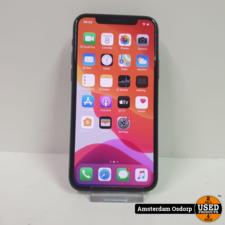 Apple Apple iPhone 11 Pro 64GB Groen | Nette staat