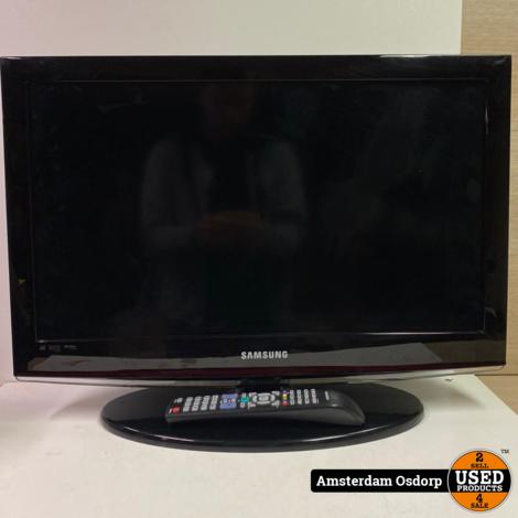 Samsung LE26C450E12 | 26 Inch Full HD