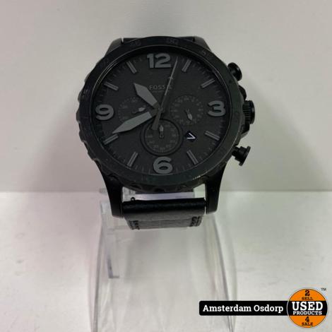 fossil JR1354 Horloge | Nette staat