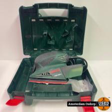 bosch Bosch PSM 100A Schuurmachine