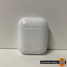 Apple Apple Airpods 2 Case | gebruikt