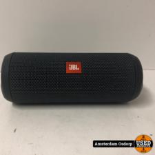 JBL JBL Flip 4 Essential Speaker   Nette staat