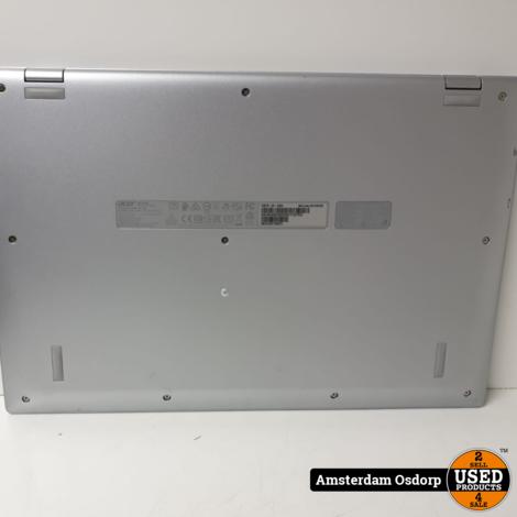Acer Chromebook 315 CB315-2H-430H | Laptop