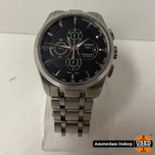 tissot Tissot t035627 Automatic heren horloge   Nette staat