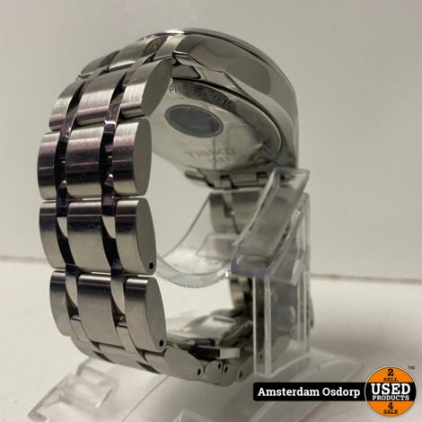 Tissot t035627 Automatic heren horloge   Nette staat
