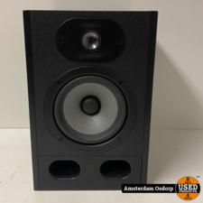 Focal Focal Alpha 50 Monitor Actieve Speaker | ZGAN