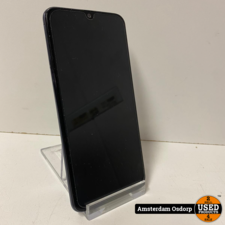 samsung Samsung Galaxy A40 64GB | Nette Staat