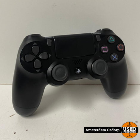 Playstation 4 Controller | Nette staat