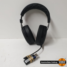Corsair Corsair HS70 Pro Wireless Headset | Nette Staat