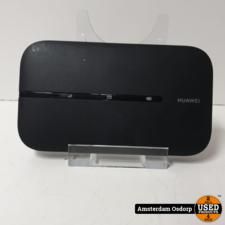 Hauwei Huawei Mobile Wifi 4G Module