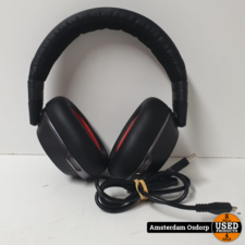 Plantronics Plantronics B8200 Headset | Nette Staat