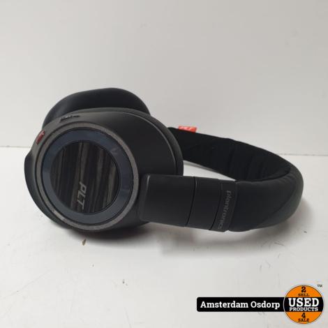 Plantronics B8200 Headset | Nette Staat