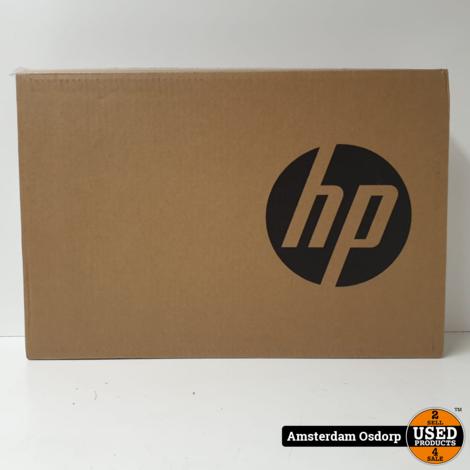HP Probook 640 G5   NIEUW