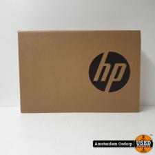 HP HP Probook 640 G5 | NIEUW