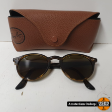 Ray-Ban Ray-ban RB2180 | Nette Staat