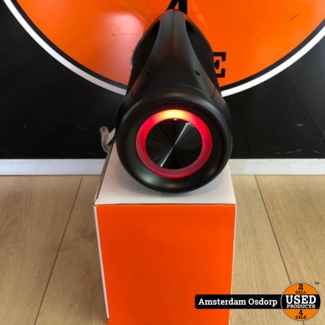 Xssive Draagbare Bluetooth speaker | XSS-BSP06 | NIEUW