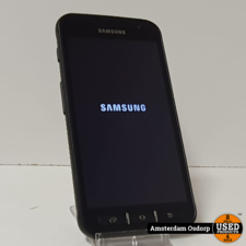 samsung Samsung Galaxy Xcover 4 16GB