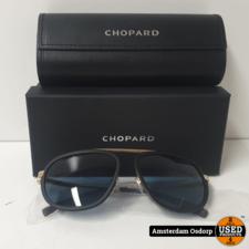 Chopard SCHC 31 5916 300B 145 Polarized | Nieuw