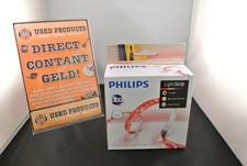Philips Philips 70956 Lightstrip 1M
