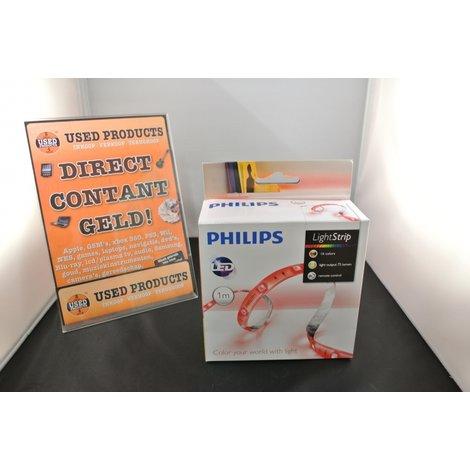 Philips 70956 Lightstrip 1M