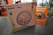 Philips Philips Disney Mickey Mouse 717603016 Plafondlamp | Nieuw in doos