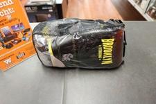 Brooklyn Fitboxing Gloves + Wraps Maat L | Nieuw in Verpakking