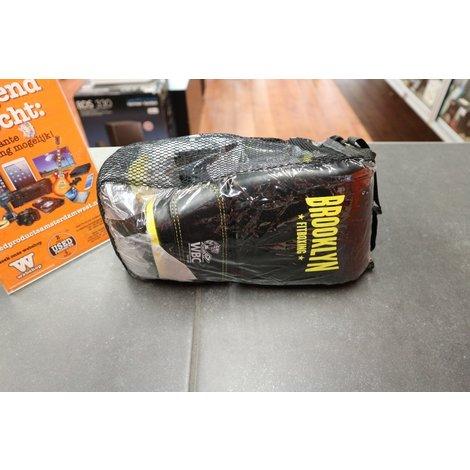 Brooklyn Fitboxing Gloves + Wraps Maat L   Nieuw in Verpakking